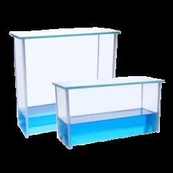 Cuves TLC Eco