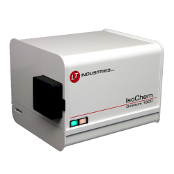 Spectromètre Proche Infrarouge isochem